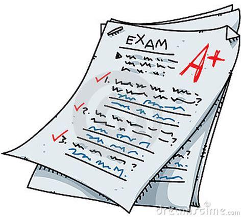 Legal Essay Exam Writing System