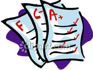 Law School Essay Examples - PowerScore Test Preparation